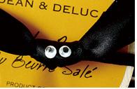 ribbons batsのイメージ2