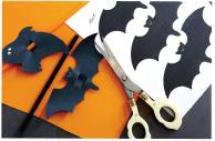 papercraftsのイメージ